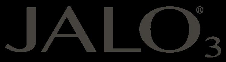 JALO3